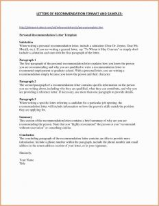 Home Offer Letter Template - Real Estate Fer Letter Sample New Real Estate Fer Letter Template