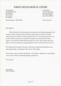 Home Offer Letter Template - Sample Fer Letter for House