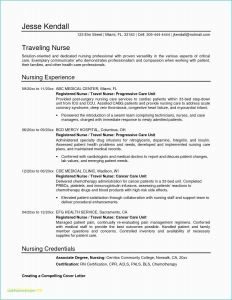 Mailing Letter Template - Certified Letter Template Writing A Mail Letter Awesome Sample