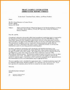 Abnormal Lab Results Letter Template - Billing Letter Sample format Best Plumbing Invoice Awesome