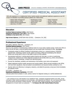 Abnormal Lab Results Letter Template - Medical Release Letter Template Examples