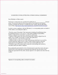 Acting Cover Letter Template - Acting Cover Letter Examples Leave Non Profit Cover Letter Best