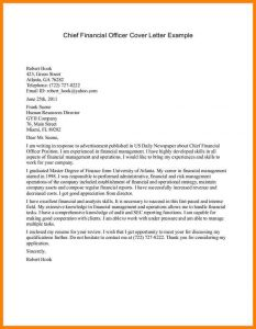 Acting Cover Letter Template - Cfo Resume Template Inspirational Actor Resumes 0d – Letter
