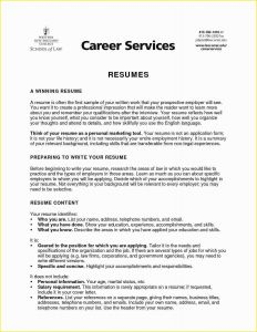 Acting Cover Letter Template - Proper Cover Letter Elegant Cfo Resume Template Inspirational Actor
