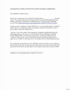 Adverse Action Letter Template - Sample Corrective Action Letter