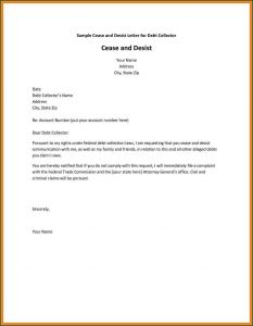 Adverse Action Letter Template - Adverse Action Letter Sample Luxury Cfo Resume Template