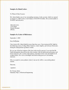 Advocacy Letter Template - Reference Sheet Resume Template Cfo Resume Template Inspirational