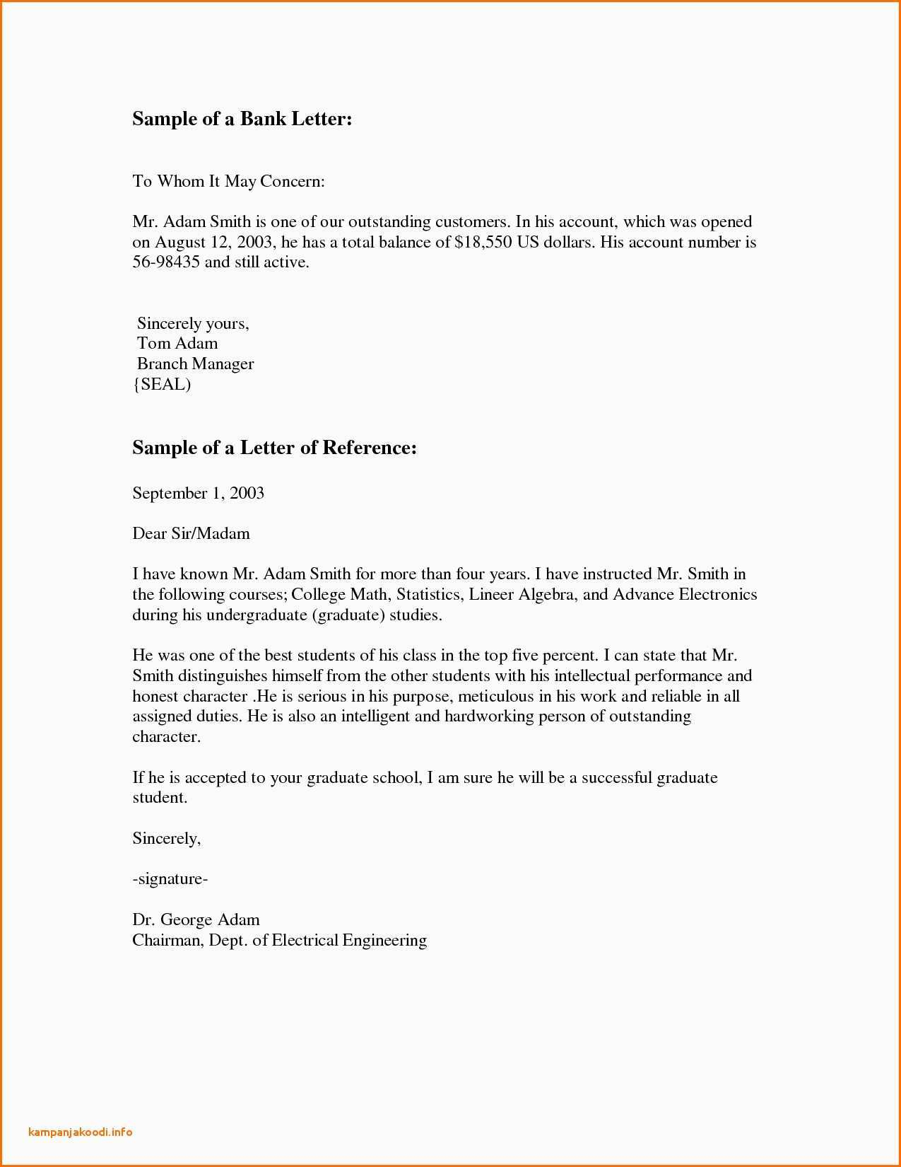 18 advocacy letter template ideas