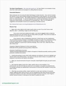 Advocacy Letter Template - 29 Free Draft Letter Example