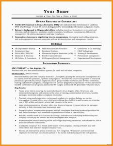 Advocacy Letter Template - 29 How to Make A Cover Letter Examples