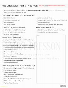 Affidavit Of Support Template Letter - Affidavit Support Template Letter Collection