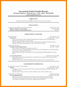 Agreed Upon Procedures Engagement Letter Template - Tax Preparer Resume Example Inspirational Sample Resume for Tax