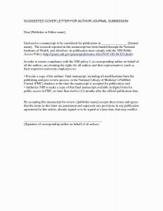 Agreement Letter Between Two Parties Template - Agreement Letter Between Two Parties Template Inspirational Contract