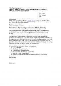 Agreement Letter Template - Dismissal Letter Template Editable formal Letter Template Unique
