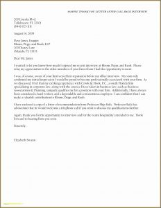 Airbnb Welcome Letter Template - 31 Wel E Letter Template Ideas