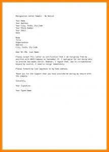 Airbnb Welcome Letter Template - Airbnb Template Wel E Letter Awesome Best Cover Letter Template