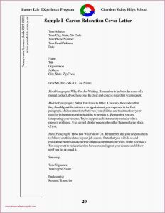Alpha Loom Letter Template - Awesome Simple Application Letter Sample Resume Jobs Sample