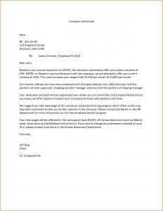 Alpha Loom Letter Template - Employee Of the Month Re Mendation Letter Ukran Poomar