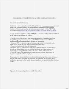 Amazon Appeal Letter Template - Amazon Appeal Letter Template Downloadable How to Write A Good Sap