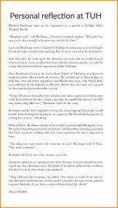Amazon Appeal Letter Template - Amazon Suspension Appeal Letter Sample Imposing How to Write An
