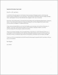 Amazon Appeal Letter Template - 72 Marvelous Pics Amazon Appeal Letter Template