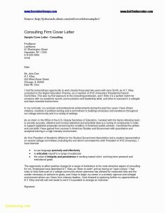 Amazon Cease and Desist Letter Template - 40 What Goes In A Cover Letter Design