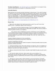 Amendment Letter Template - Payment Arrangement Letter Template Gallery
