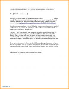Amendment Letter Template - Business Letter Templates In Word 2007 Valid Letter Template Word