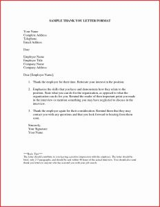 Annual Bonus Letter Template - Email to Set Up A Meeting Awesome Letter format for Annual Bonus