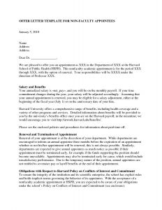 Appeal Decision Letter Template - Harvard Acceptance Letter to An Admissions Acceptance Letter