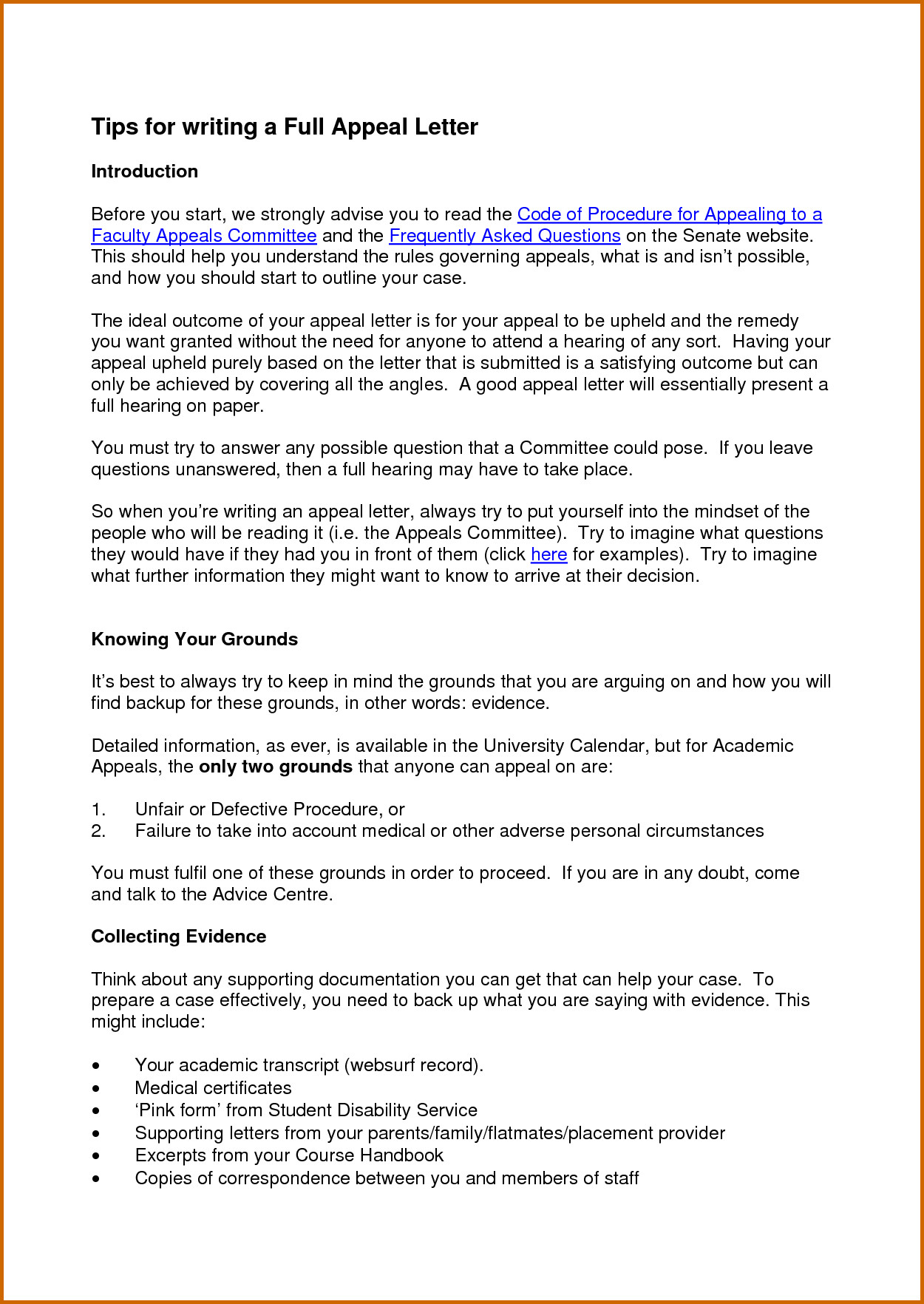 appeal decision letter template Collection-Dispute Letter Template Fresh How To Write A Good Appeal Letter For Secondary School 2-j