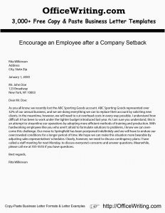 Application Letter Template - 28 Write Cover Letter format