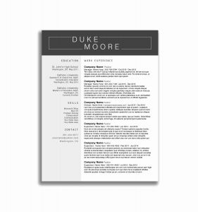 Applied Physics Letter Template - 47 Unique Engineering Cover Letter Examples Resume Templates Ideas