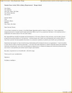 Appointment Reminder Letter Template - Appointment Reminder Letter Template Medical Apextechnews
