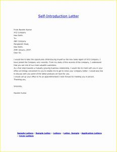 Architecture Cover Letter Template - How to Start A Cover Letter Best Architecture Cover Letter New