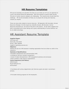 Architecture Cover Letter Template - Luxury Architecture Portfolio Cover Page Design