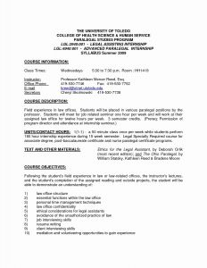 Attendance Letter Template - Cover Letter Sample for Resume Unique Cover Letter Sample Free and