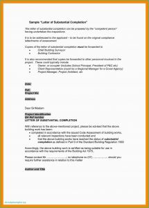 Attendance Letter Template - Sample Course attendance Certificate ¢Ë†Å¡ Sample Flow Chart Diagram