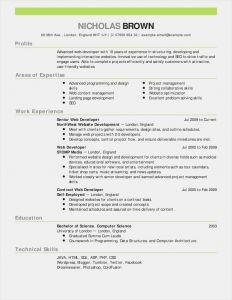 Attendance Letter Template - formal Email format Download formal Letter Template Unique bylaws