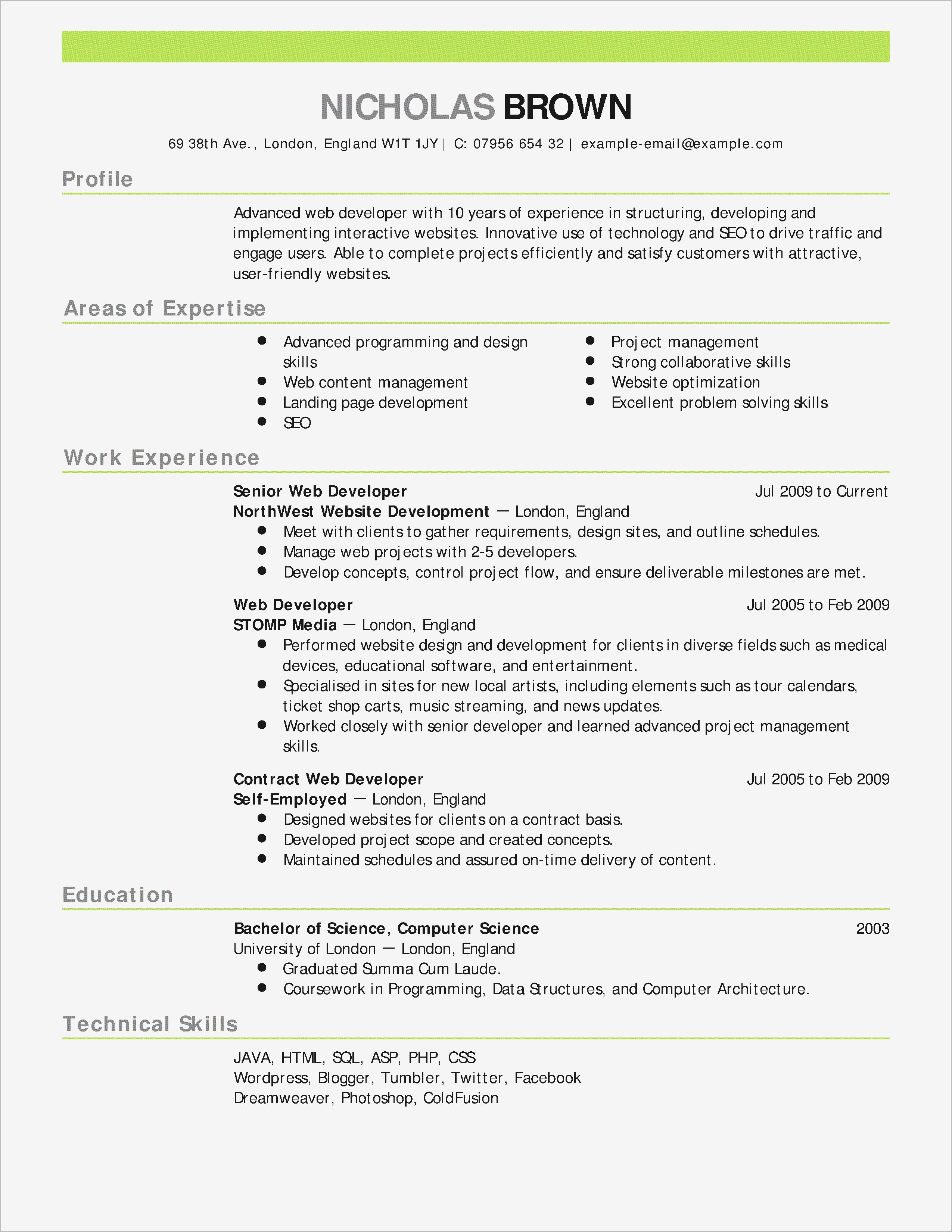attorney letter template example-legal cover letter template writing the best cover letter new elegant cover letter writing service awesome paralegal resume 0d 10c 4-s