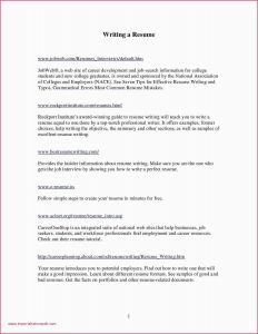 Attorney Termination Letter Template - at Will Termination Letter Resume attorney Termination Letter