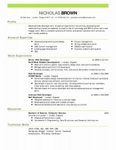 Attorney Termination Letter Template - Power attorney Resignation Letter Template Luxury Power attorney