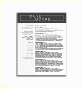 Attorney Termination Letter Template - Disengagement Letter attorney Best How to Terminate A Contract