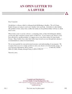 Attorney Termination Letter Template - attorney Discharge Letter Sample Incredible Client Termination
