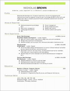 Audit Letter Template - Irs Audit Letter Example New 29 New Font for Cover Letter Download