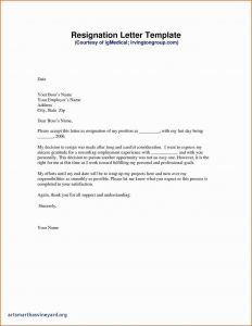 Audit Letter Template - Content Audit Template Elegant Ungewöhnlich Trip Report Template