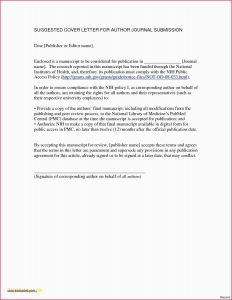 Audit Reconsideration Letter Template - Fema Cover Letter How to Write A Dispute Letter Luxury How to Write