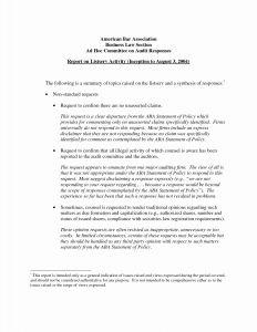 Audit Reconsideration Letter Template - Departure Report Letter format Valid Audit Reconsideration Letter