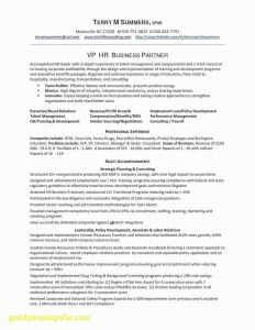 Authorized Signer Letter Template - Cover Letter for Nursing Jobs New Cover Letter Examples for Nurses