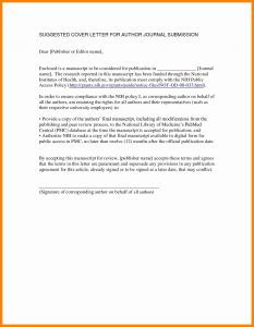 Authorized Signer Letter Template - Separation Letter Template Fresh Mou Business Partnership Agreement